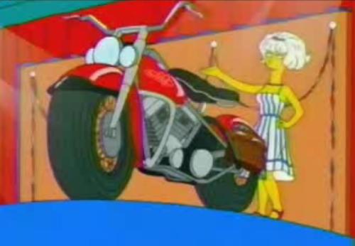 File:Harley-Davidson.png