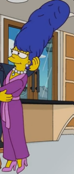 File:Marge Ziff (episode).png