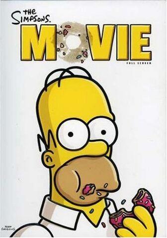 File:SimpsonsMovieDVDFullScreen.jpg