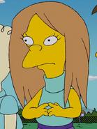 Bart's Classmate - 04