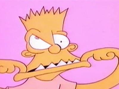 File:Bartface.jpg