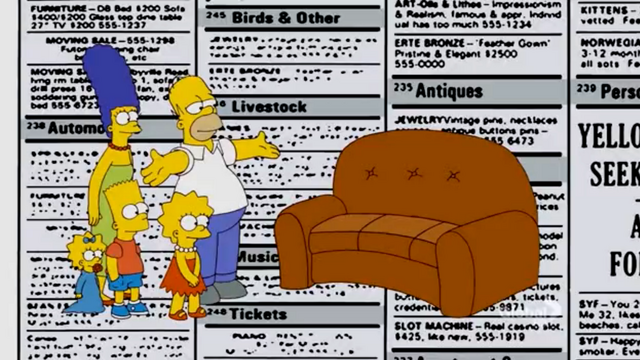 File:Couch Gag No.262.png
