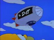 Duffless 95