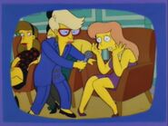 Homer Badman 67