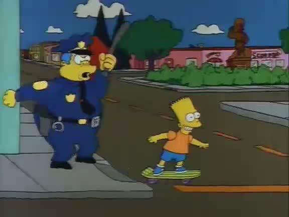File:I Married Marge -00019.jpg