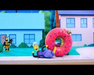 Robot Chicken Couch Gag (023)