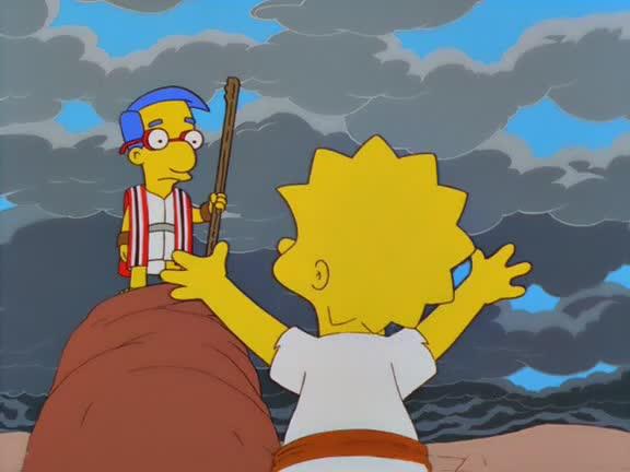 File:Simpsons Bible Stories -00254.jpg