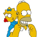 File:Simpsons Homer-Lisa.jpg
