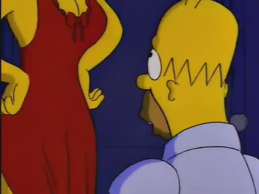 File:The Last Temptation of Homer -2015-01-03-08h37m40s191.jpg
