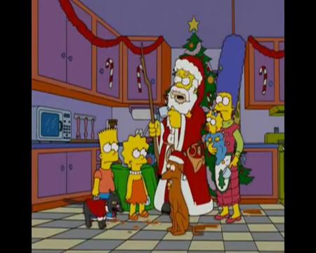 File:The Simpsons' Christmas Message-00002.png