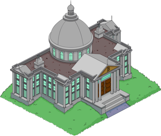 File:Burns Manor Tapped Out.png