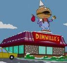 Dimwillly