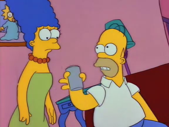 File:Marge Gets a Job 20.JPG