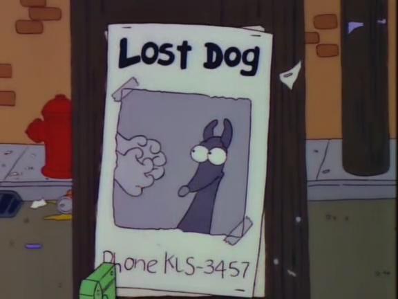File:Dog of Death 100.JPG