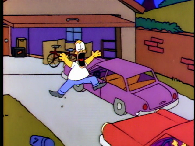File:HomerScreamDrivewayS1.png