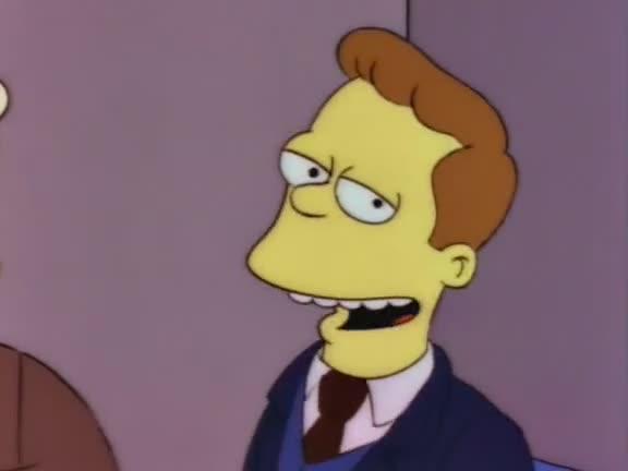 File:I Married Marge -00197.jpg