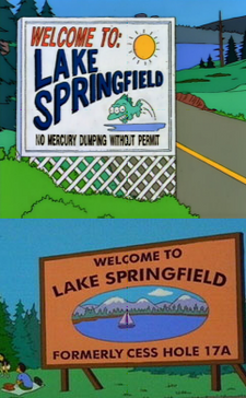 Lakespringfield