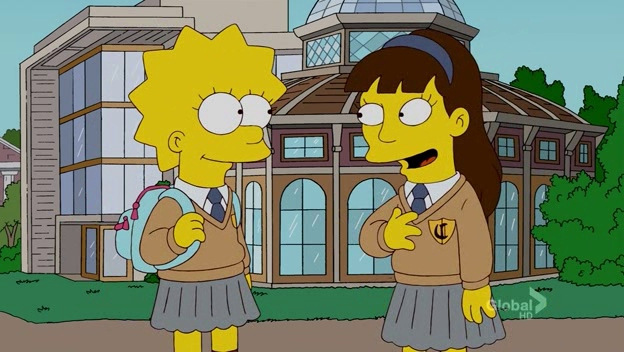 File:Lisa Simpson, This Isn't Your Life 100.JPG