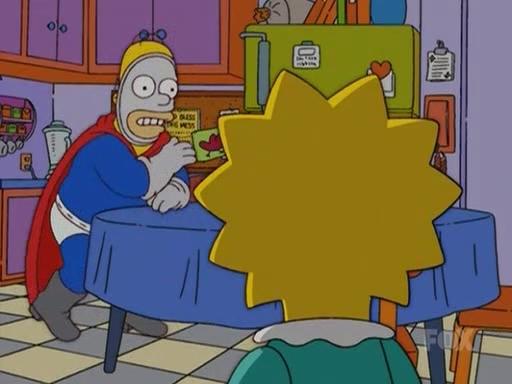 File:Simple Simpson 82.JPG