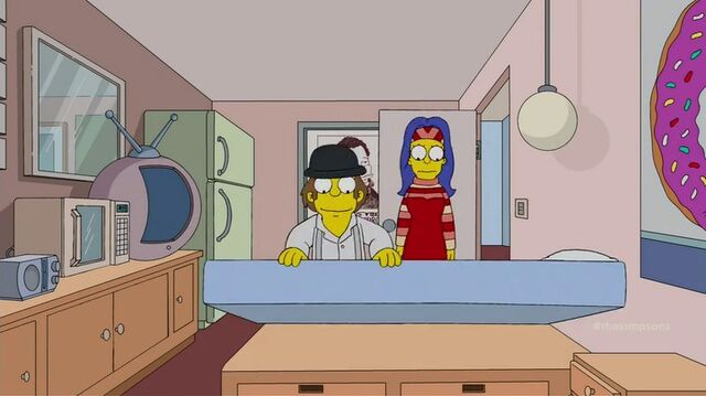File:Treehouse of Horror XXV -2014-12-26-08h27m25s45 (125).jpg