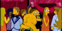 The Simpsons 138th Episode Spectacular/Gallery