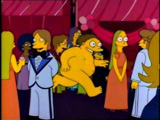 File:BarneyGumble PromStreaking.jpg