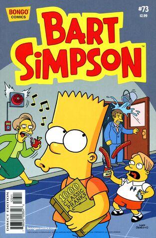 File:Bart Simpson- 73.JPG