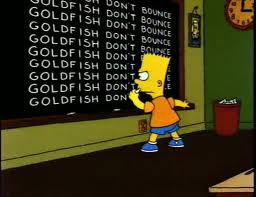 File:Goldfish dont bounce.jpg