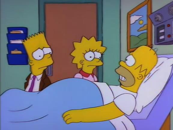 File:Homer's Triple Bypass 97.JPG