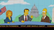 Politically Inept, with Homer Simpson 62