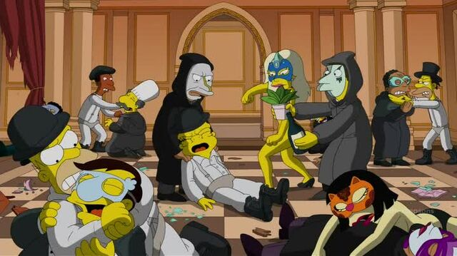 File:Treehouse of Horror XXV -2014-12-29-04h20m41s207.jpg