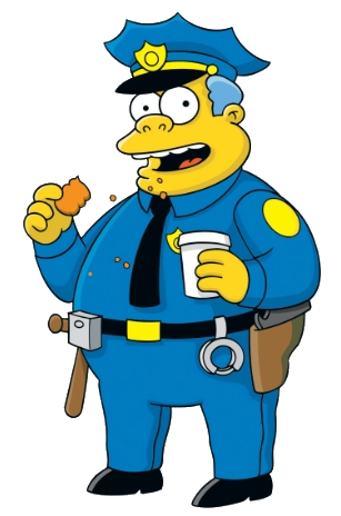 245px-Chief Wiggum.png