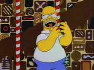 Simpsons-2014-12-25-19h25m51s100