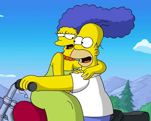 File:Simpsons-homer-simpson-marge-simpson--large-msg-126524047249.jpg