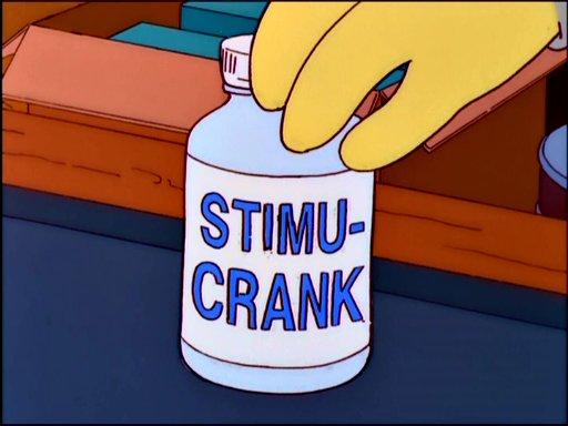 File:Stimu-Crank.jpg