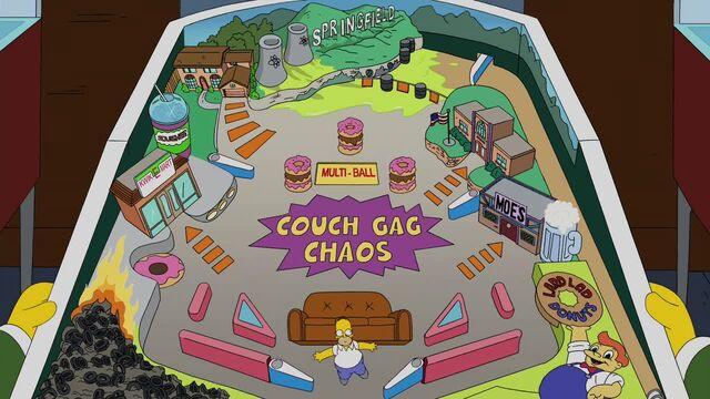 File:Thursdays with Abie Couch gag 3.JPG