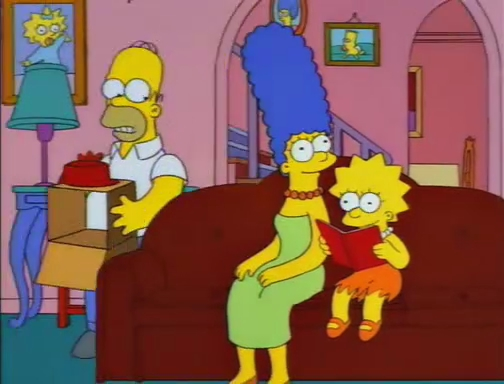 File:Bart Gets Famous 47.JPG