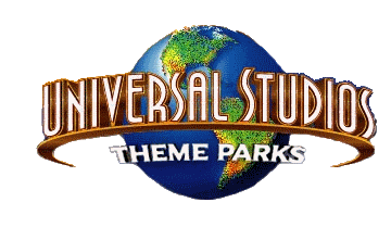 File:Logo universal-studios.png