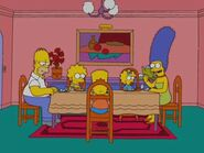 Marge Gamer 12