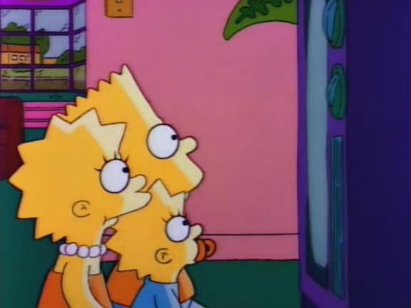 File:Mr. Lisa Goes to Washington 12.JPG