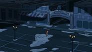 Simpsons-2014-12-21-13h07m17s15