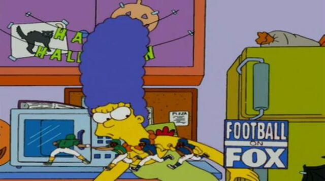 File:Toh football.jpg