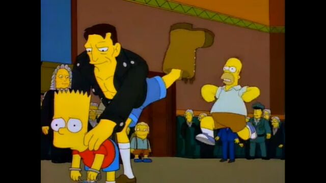 File:Bart vs. Australia Top Episode.jpg