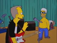 Homerpalooza 64