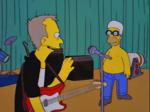 File:Homerpalooza 64.JPG