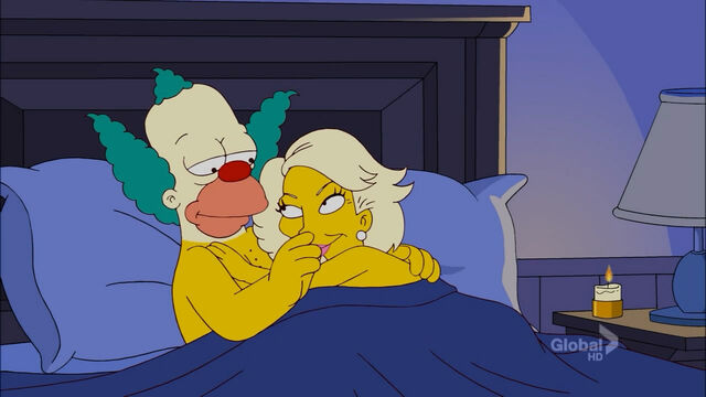 File:Krusty and Annie.jpg