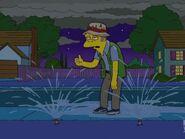 Moe'N'a Lisa 38