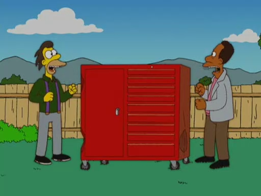 File:Please Homer, Don't Hammer 'Em 76.JPG