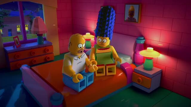 File:Brick like me -00033.jpg