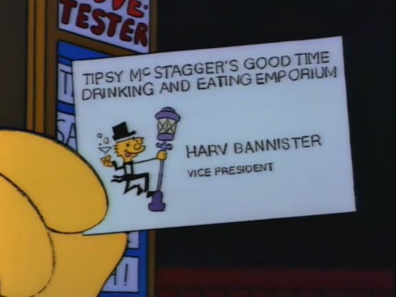 File:Flaming Moe's 45.JPG